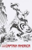 Captain America, Vol. 1 #695D