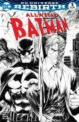All-Star Batman #1L