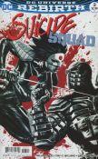 Suicide Squad, Vol. 4 #3B