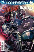 Suicide Squad, Vol. 4 #9B
