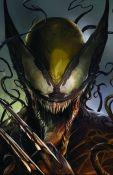 Venom, Vol. 3 #6E