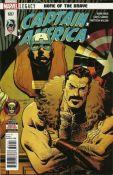 Captain America, Vol. 1 #697C