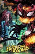 The Amazing Spider-Man, Vol. 4 #799F