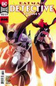 Detective Comics, Vol. 3 #970B