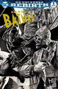 All-Star Batman #1J