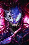 The Amazing Spider-Man, Vol. 4 #29D
