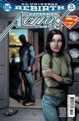 Action Comics, Vol. 3 #974B