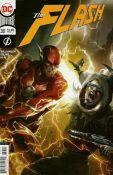 Flash, Vol. 5 #38B
