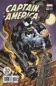 Captain America, Vol. 1 #700H