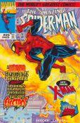 The Amazing Spider-Man, Vol. 1 #425