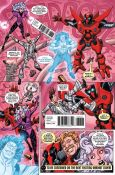 Deadpool, Vol. 5 #36B