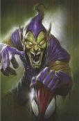 The Amazing Spider-Man, Vol. 4 #799R
