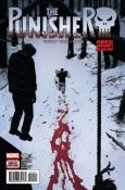 The Punisher, Vol. 11, issue #10