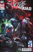 Suicide Squad, Vol. 4 #40B