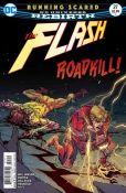 Flash, Vol. 5 #27A