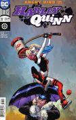 Harley Quinn, Vol. 3 #37A