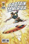Captain America, Vol. 1 #696B