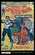 The Amazing Spider-Man, Vol. 4 #789F