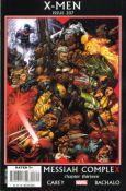 X-Men, Vol. 1, issue #207