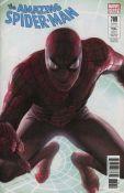 The Amazing Spider-Man, Vol. 4 #789G