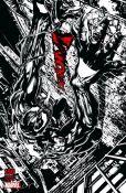 Venom, Vol. 3 #150U