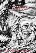 The Amazing Spider-Man, Vol. 4 #800BC