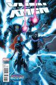 Uncanny X-Men, Vol. 4 #7B
