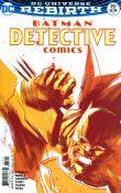 Detective Comics, Vol. 3 #957B
