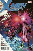X-Men: Blue #2C