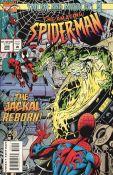 The Amazing Spider-Man, Vol. 1 #399