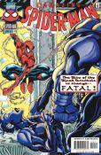 The Amazing Spider-Man, Vol. 1 #419