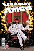Uncanny X-Men, Vol. 4 #12A