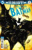 All-Star Batman #14C