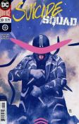 Suicide Squad, Vol. 4 #39B