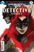 Detective Comics, Vol. 3 #948A