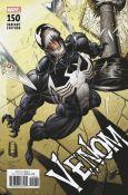 Venom, Vol. 3 #150D