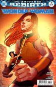 Wonder Woman, Vol. 5 #31B