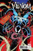 Venom, Vol. 3 #2B