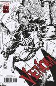 Venom, Vol. 3 #150H