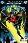 Detective Comics, Vol. 3 #968A