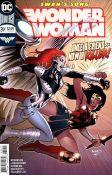 Wonder Woman, Vol. 5 #39A