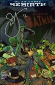 All-Star Batman #8E
