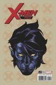 X-Men: Red #2C