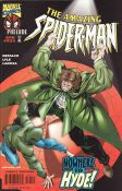 The Amazing Spider-Man, Vol. 1 #433