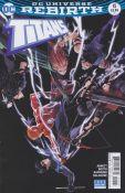 Titans, Vol. 2 #15B