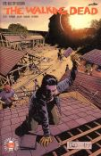 The Walking Dead, issue #172
