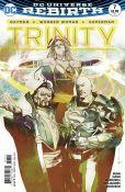 Trinity, Vol. 2 #7B