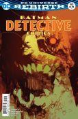 Detective Comics, Vol. 3 #945B