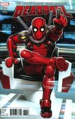 Deadpool, Vol. 5 #30E