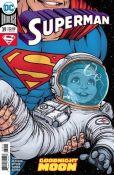 Superman, Vol. 4, issue #39